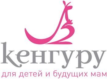 Магазин для будущих мам на метро чертановская
