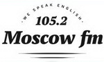 ���������� ������� �� ����� Moscow FM